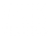 Sailing Vikings